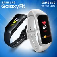 Samsung Galaxy Fit R370 - Garansi Resmi
