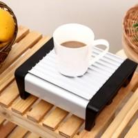 Harga single furnace food warmer pemanas makanan dan minuman | antitipu.com
