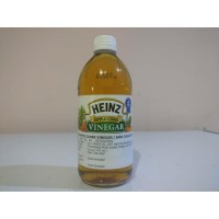 Harga heinz apple cider vinegar cuka apel 473 ml best seller import | antitipu.com