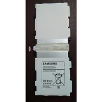 GT-P5200 GT-P5210 T4500e Samsung Tab Baterai batrai Batre Batere