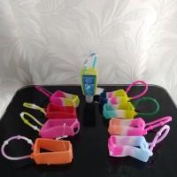 pocketbac hand gel holder bbw original