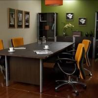 Meja Meeting Kotak OSM 2400