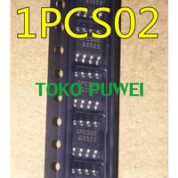 ICE1PCS02G ICE1PCS02 ICE 1PCS02G ICE 1PCS02 Power controller DD73