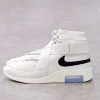 Nike FOG Raid Light Bone 100% Authentic