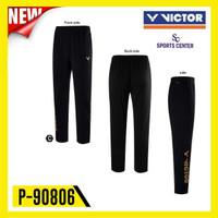 NEW !! Celana Training Victor P90806 / P 90806 / P-90806