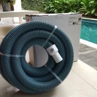 vacum hose 9m ( selang vacum termurah )