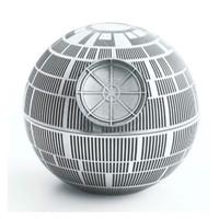 Royal Selangor Star Wars Death Star Trinket Box
