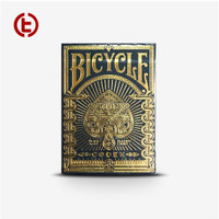 Bicycle CODEX Playing Card Import America Limited
