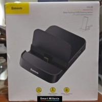 HOT SALE Baseus Samsung Dex Pad Docking Station Galaxy S9 S10 Note 9