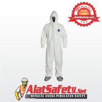Wearpack Microguard / Baju Pelindung / Baju Safety Best Quality