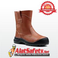 Sepatu Safety King's KWD 805 / Sepatu Kerja Safety Kings Original