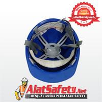 Spart Part Helm Proyek / Tali Dagu, Tatakan Inner, Helm