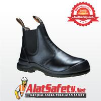 SEPATU SAFETY KING'S KWD 706 X / Sepatu Kerja Safety Kings Original