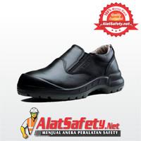 Sepatu Safety King's KWD 807 X / Sepatu Kerja Safety King Original