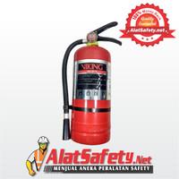 Tabung Pemadam 2,5Kg VIKING / Alat Pemadam Api Ringan Murah