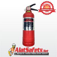 Tabung Pemadam 1Kg VIKING / Alat Pemadam Api Ringan Murah