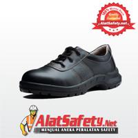 Sepatu Safety King's KWS 800 X / Sepatu Kerja Safety King Original