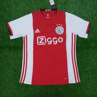 Jersey Ajax Home 2019/2020 grade ori official