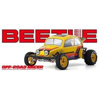 Kyosho BEETLE 2014 1/10 EP 2WD Buggy KIT 30614