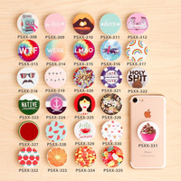 [Kode 308-335] PopSockets / Phone Holder/ Phone Stand/ Stand Hp Seri 3