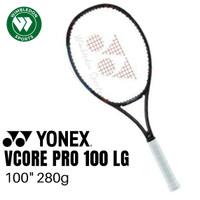 Raket Tenis Yonex Vcore PRO 100 LG / Raket Yonex Vcore Pro 100 (280g)