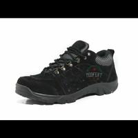 Sepatu Boots MOOFEAT ORIGINAL 6 Hole/Lubang