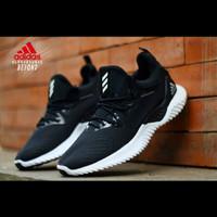 Sepatu Sneakers Adidas Alphabounce Beyonce