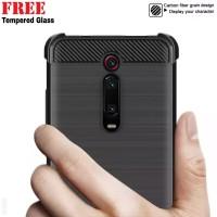 Case Xiaomi Redmi K20 Pro Soft Case Xiaomi Redmi K20 Pro