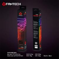 Fantech Mouse Pad Vigil MP452