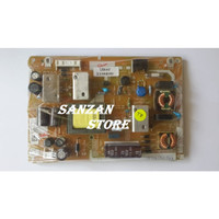 POWER SUPPLY TV SHARP 32SA4100 - REGULATOR 32SA4100 - PSU 32SA4100