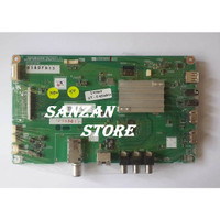 MAINBOARD TV SHARP 2T-C45AEIX - MOBO 2T-C45AEIX - MB 2T-C45AEIX
