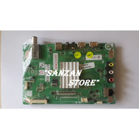 MAINBOARD TV SHARP 40SA5500 - MICOM 40SA5500 - MB 40SA5500 ORIGINAL