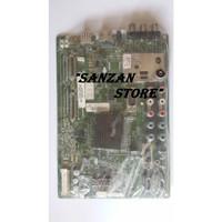 MAINBOARD TV LG 46LD550 - MOBO 46LD550 - MB 46LD550
