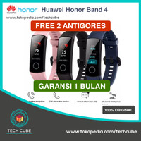 Huawei Honor Band 4 Smartband OLED Alt Mi Band 3 Iwown Huawei Band 3