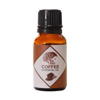 Aroma Terapi | Aromatherapy | Essential oil |Pengharum Ruang TREEHOUSE