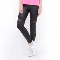 CoreNation Active Sienna Legging - Black