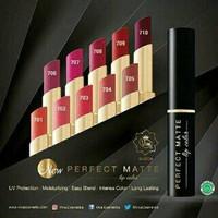 Harga Lipstik Viva Queen Katalog.or.id