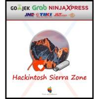 Jual Mac Os Sierra di Jakarta Pusat - Harga Terbaru 2019