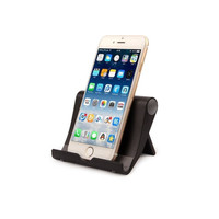 Robot Universal Stents Phone Tablet Fodable Stand Mount Holder HP