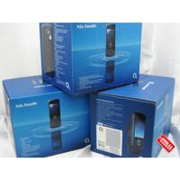 PDA Phone O2 Stealth BNOS Clearance Sale Bonus Bluetooth Speaker