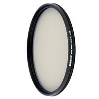 Zomei Slim CPL Filter - 55mm