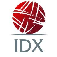 Jasa Pengajaran Analisa Fundamental & Teknikal Saham Indonesia
