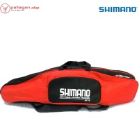 Tas Pancing Shimano AF-75 Ransel atau Sandang Dua alat kesehatan