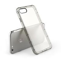 yang paling murah Anker Toughshell Air Case for iPhone 7 - Gray