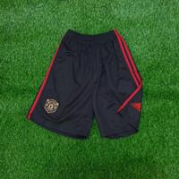 Celana Bola Manchester United Home 2019/2020 grade ori official