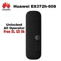 Huawei Wingle E8372 4G LTE Wifi USB FDD850/1800 150Mbps