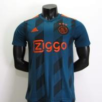 Jersey Ajax Away 2019/2020 grade ori official