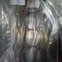 Paking packing silinder cylinder head chevrolet spin 1200cc ori GM