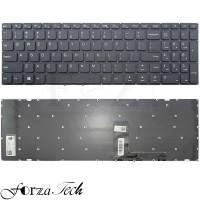 Keyboard LENOVO IdeaPad V310-15iSK 310-15iSK V310-15iKB 510-15iSK