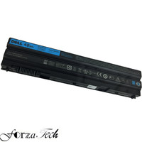 Battery DELL Inspiron 17R 7720 5720 15R 5520 7520 14R 7420 5420 8858X